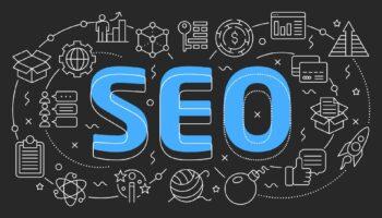 Поисковая оптимизация (SEO) или как продвигать сайт правильно?
