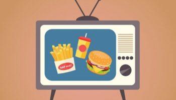 YouTube скоро запустит новый формат рекламы и опросов Brand Lift на телевизорах