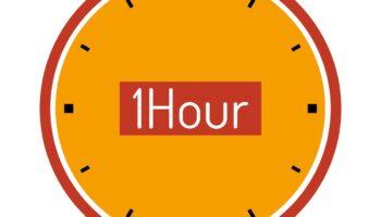 Как открыть интернет-магазин за 60 минут?