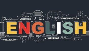 Насколько важен английский язык для IT специалистов?