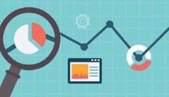 Яндекс поделился статистикой трендов пользователей в апреле