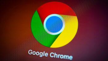 Google развеял сомнения о крупном обновлении поисковой выдачи