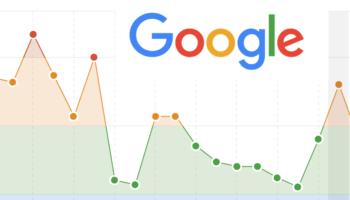 Майское обновление алгоритма Google изменило позиции и поисковую выдачу
