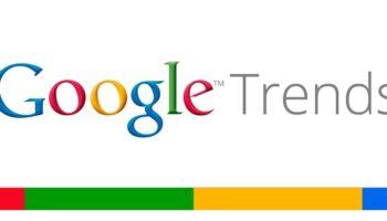 Google запустил новый инструмент для определения трендов в ритейле