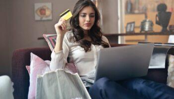 9 главных правил безопасного онлайн-шопинга