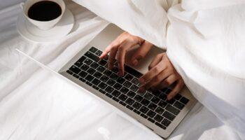 3 мифа о копирайтинге, которые мешают новичкам добиваться успеха