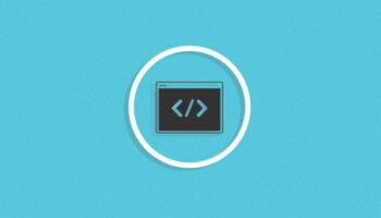 Какие языки программирования стоит учить сейчас