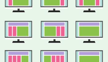 Сайт своими руками: обзор самых популярных конструкторов сайтов