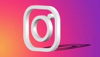 Топ-3 востребованные профессии Instagram