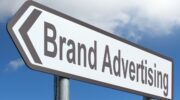 Традиционная и интернет-реклама: небольшое сравнение