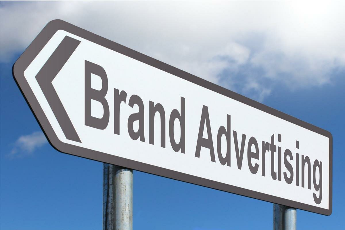 Brand Advertising by Nick Youngson CC BY-SA 3.0 Alpha Stock Images