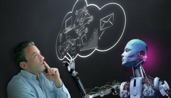 Резкие смены трендов негативно сказываются на алгоритмах искусственного интеллекта