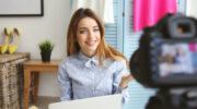Яндекс.Дзен запускает курс по обучению видеоблогингу